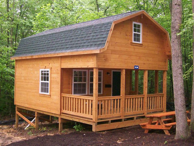 1000 Ideas About Gambrel On Pinterest Gambrel Roof