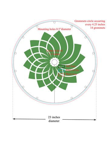 GPC Bike Wheel Signs – GPC Gear