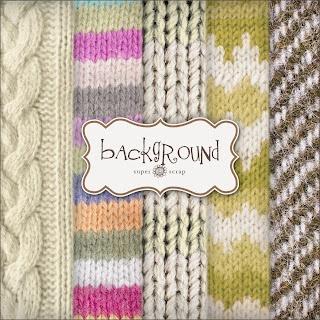 SUPER FREEBIES Blog: Backgrounds
