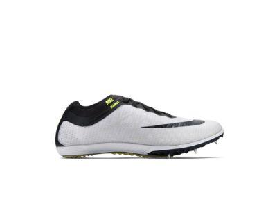 Nike Zoom Mamba 3 Men's Track Spike