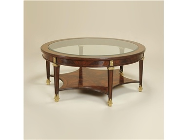 17 Best Images About Coffee Tables On Pinterest Fluted Columns Louis Xvi And Cocktails