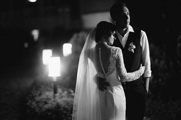 Невеста, свадебное платье рыбка, красивая спинка, wedding, bride
