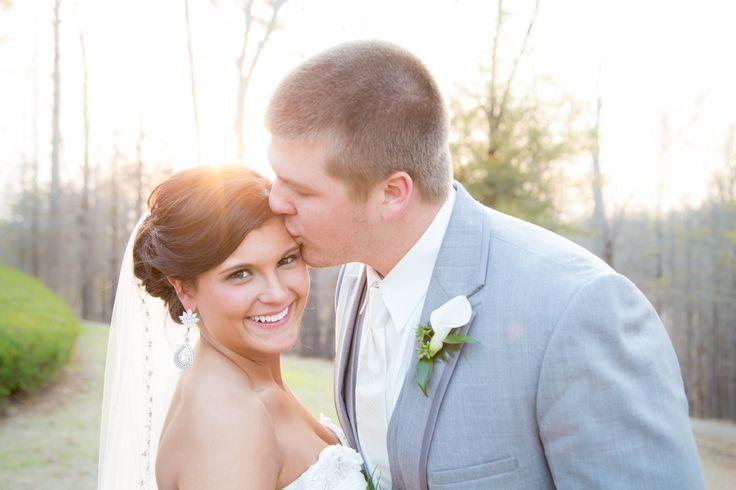 Natalie Defnall Photography - Southern Wedding Photographer | Georgia, Alabama, Carolinas, and more