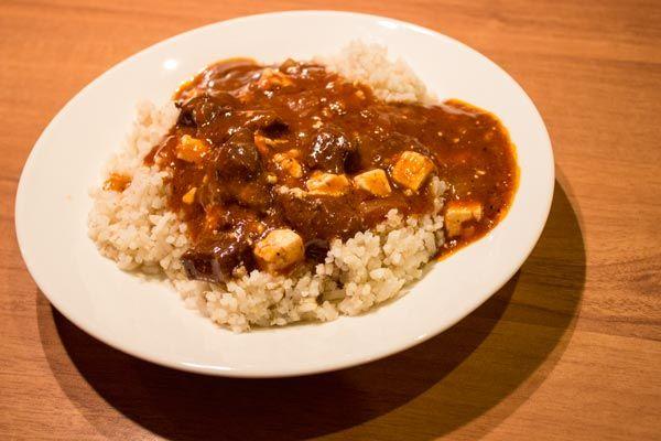 Stifado recept (stoofschotel met rundvlees) - Slagerij Patrick