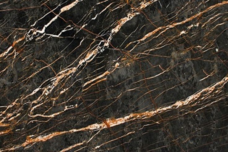 BLACK & GOLD #marble #stone #floors #walls #tiles #marblefloor #marblewall #portugal #aveiro #villas #hotels #houses #dourado #black #preto #casas #hoteis #pavimentos #paredes #marmore #black&gold #blackandgold #gold #luxo #luxury