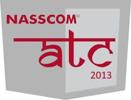 I am speaking at NASSCOM on cloud monetization strategies.