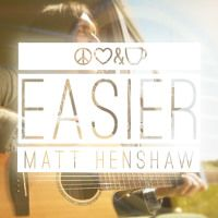 Matt Henshaw - Easier (Phase 2 Chill Trap remix) OFFICIAL by Phase2productions on SoundCloud