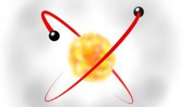 Une théorie élégante met fin à une question fondamentale de la Physique Quantique!