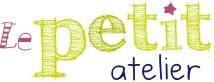 Le PETIT Atelier c'est un espace dédié aux tout-petits et leurs parents   Un lieu d'échange et de partage sur la parentalité