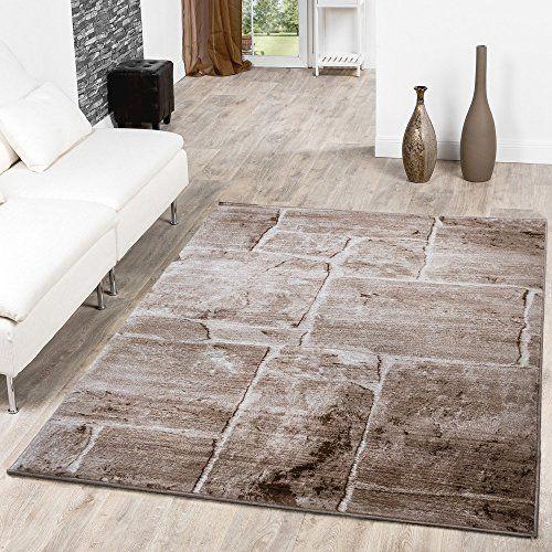 1000 ideas about tapis pour salon on pinterest tapis pour salle manger tapis salle manger and tapis entre