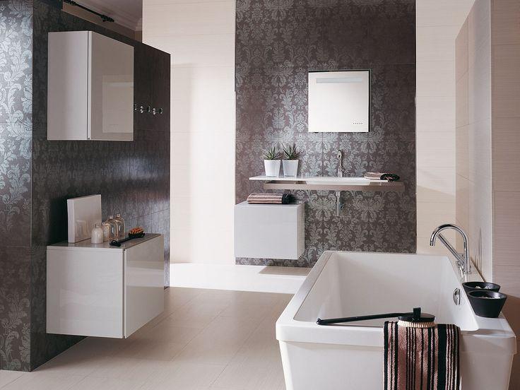 81 Best Images About Porcelanosa On Pinterest Bathroom