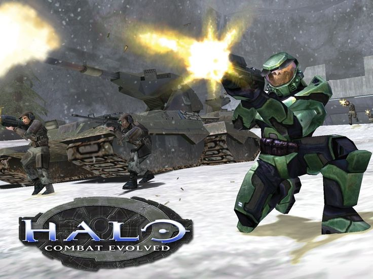 Google Image Result for http://images.wikia.com/halo/images/6/66/Halo-combat-evolved.jpg