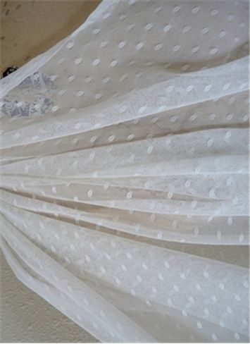 8 95 Point D Esprit 02424 Houseoffabric Nylon Netting For Bridal