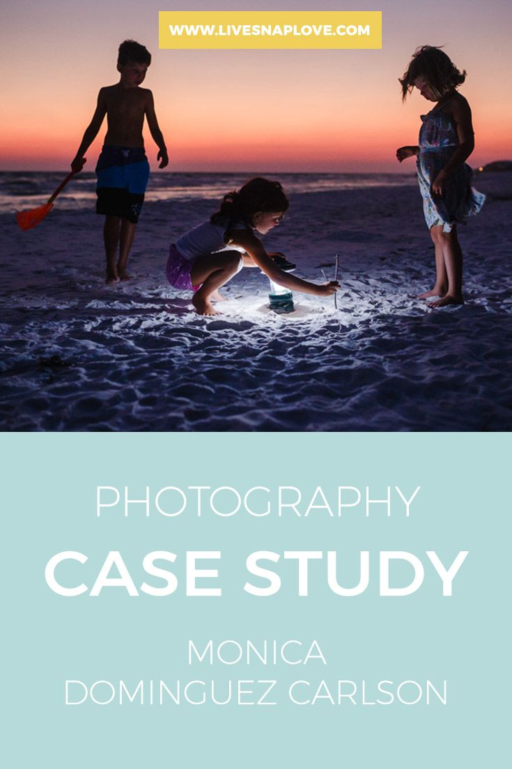 How to Write a Case Study  The Ultimate Guide   Template