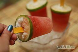 Spike Watermelon Poptails Step 14.jpg