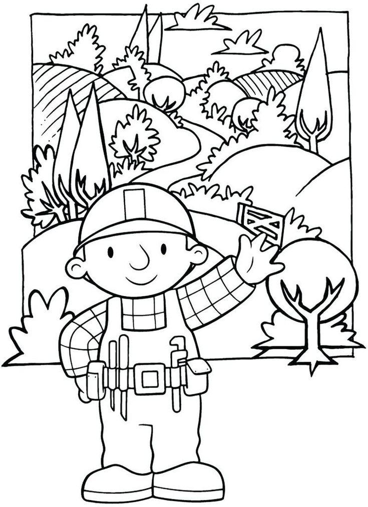 Park Art|My WordPress Blog_Bob The Builder Books Pdf