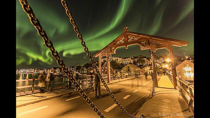 Trondheim 07/10 2015