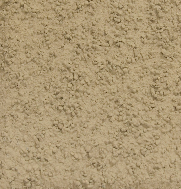 Expo Stucco Colors Scottish Moss Stucco Amp Finishes