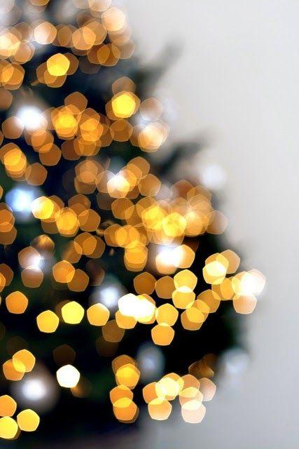 Un Noël  Gourmand