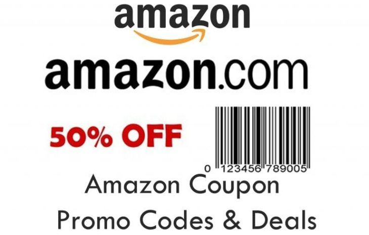 How To Create A Promotional Code And Other Discounts On Amazon Step By Step Amazon Coupons Coding Amazon Coupon Codes