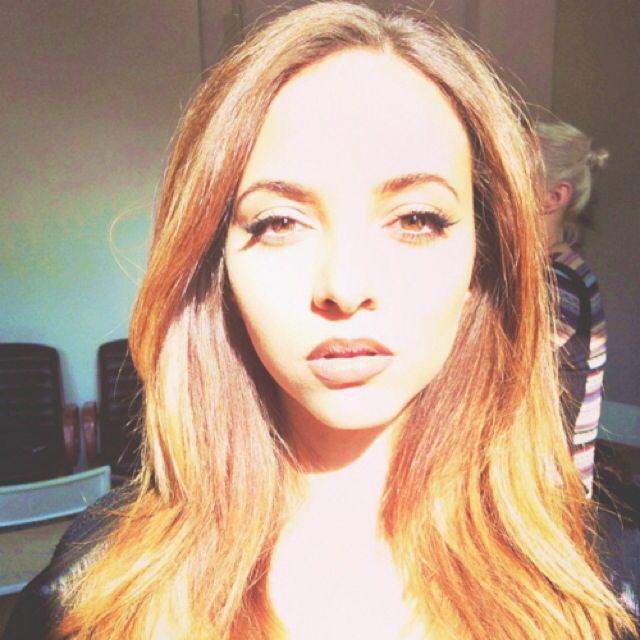 Jade Thirlwall.. so beautiful