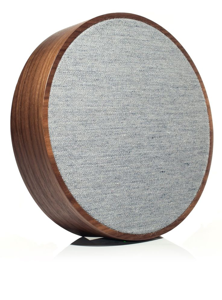 Tivoli Audio - ART by Tivoli Audio - Orb Wireless Speaker