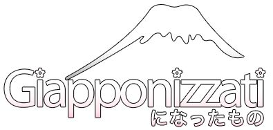 Giapponizzati - News a 360° e Viaggi Low Cost in Giappone