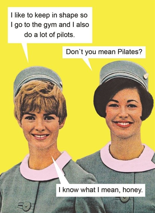 144044630a3c66fb10fcadf04c501b40 flight attendant quotes pilates quotes 216 best flight attendant life images on pinterest airline humor,Funny Meme Airplane Snack
