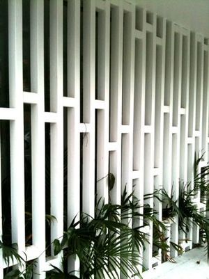 Spring has Sprung; Mid Century Garden DesignAlmeida Mid Century Furniture Sales… More