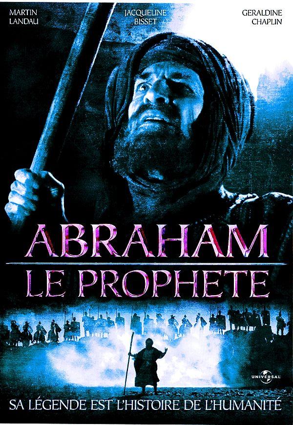 Regarder Un Film D'horreur En Streaming : regarder, d'horreur, streaming, Vclg4VAFPg, Biblique,, Prophete,, Regarder