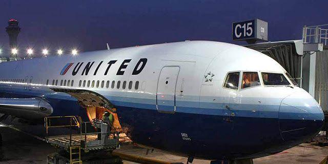 ΚΡΗΤΗ-channel: Ο φοιτητής που κατάφερε να χακάρει τη United Airli...