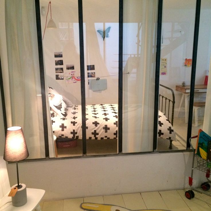 Collection enfants blog d co blog design bureaus and blog designs - Idee deco studio 20m2 ...