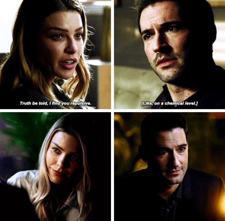 Sympathy For The Devil Tom Ellis Is Having A Hell Of A: 1703 Best Lucifer Images On Pinterest