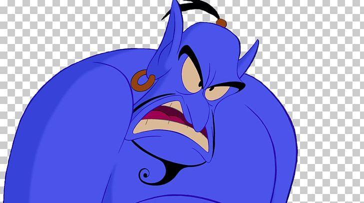 Genie Princess Jasmine Aladdin Jinn Lamp Png Aladdin Animation Art Blue Cartoon Easy Drawings Aladdin Vintage Lamps