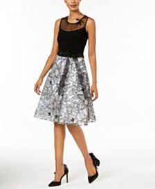 d6fe0835f39 Dresses for Women - Shop the Latest Styles - Macy s