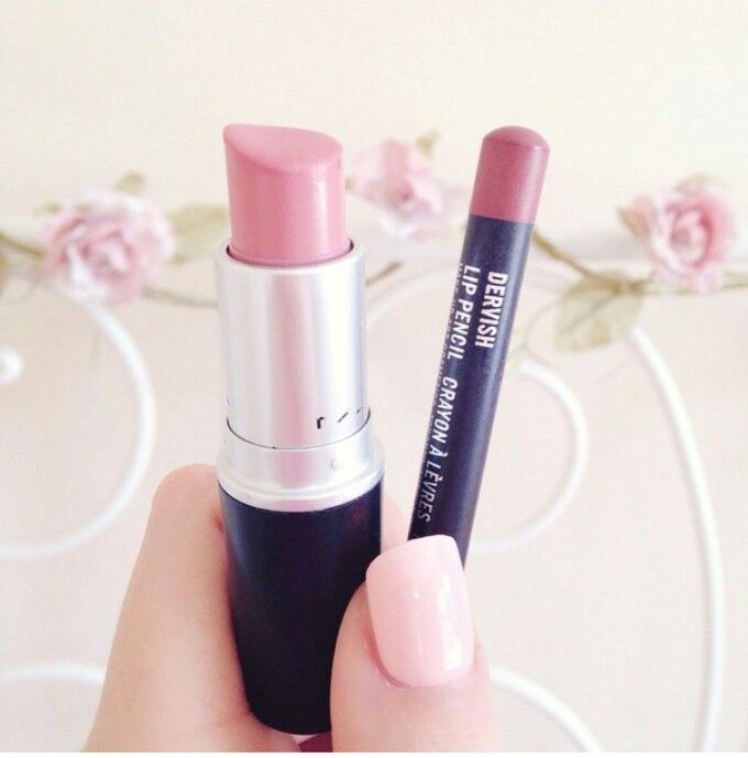 Image Gallery mac creme cup
