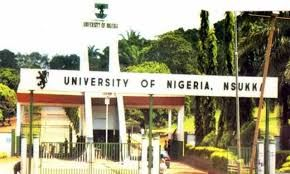 UNN 2016/17 1st Semester GSP [CBT] Batching Of Students According To Department