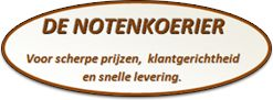 Recept vp glutenvrije pepernoten zonder geraffineerde suikers: @De Notenkoerier