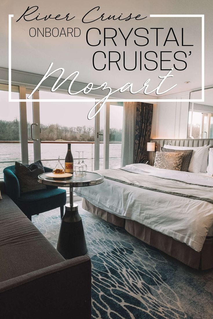 My itinerary on my incredible River Cruise through Northern Europe with Crystal Cruises! I got have my dream Christmas trip and see all the amazing Christmas Markets in different European countries.
