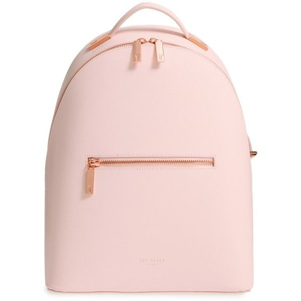 Best 20  Pink leather ideas on Pinterest | Pink jacket, Love pink ...
