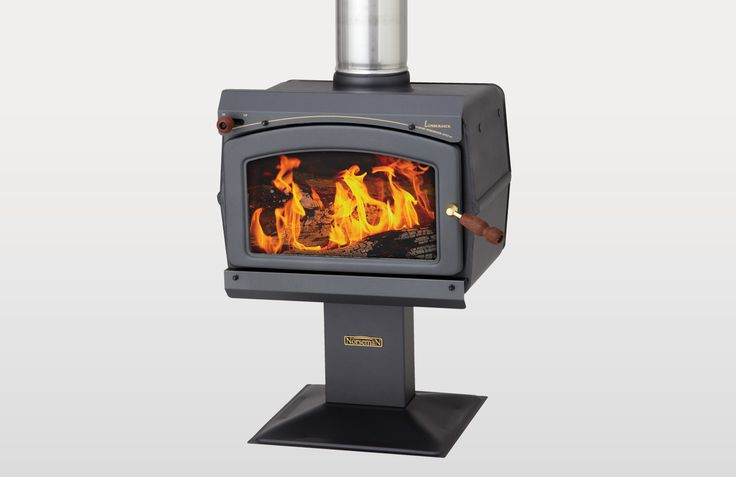 Norseman Lumberjack Wood Heater  Keep your house nice and warm with this popular heater.  https://www.barbequesgalore.com.au/products/product-view.aspx?id=822
