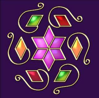 sankranthi-rangavalli17-mug.jpg (320×317)