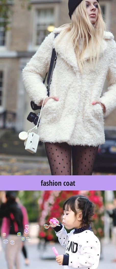 #fashion coat_177_20190502120431_56    lbc mission #fashion competition elie saa…