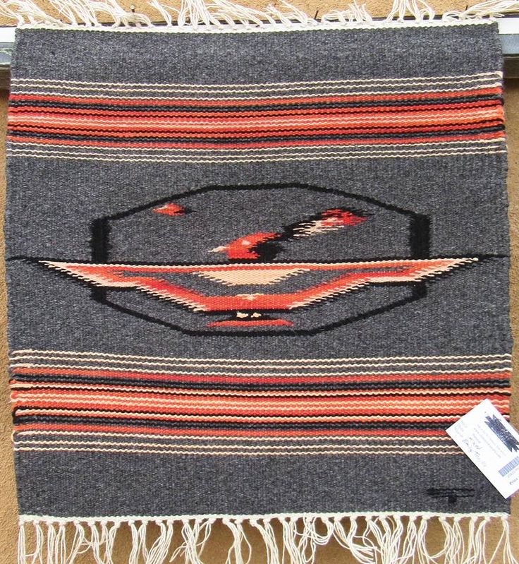 408 Best Native Textiles (Rugs, Blankets, Bags) Images On