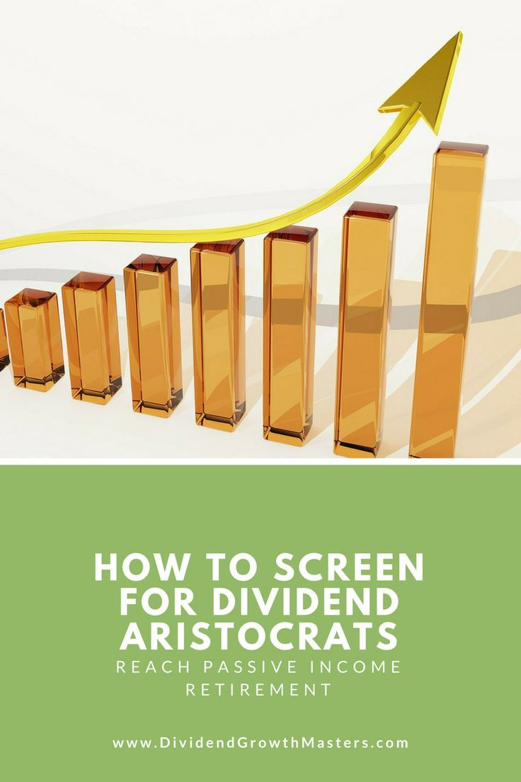 stock screeners are the best way to find investment ideas. how to