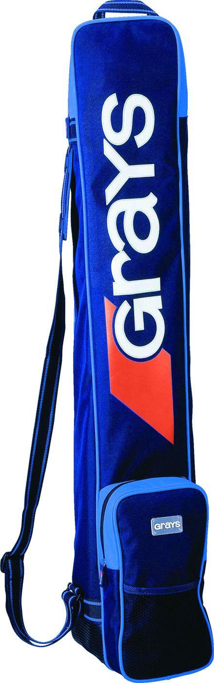 Grays Performa Training Field Hockey Stick Bag