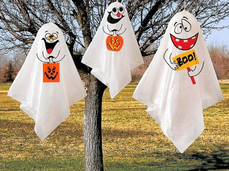 decoration homemade modern home decor outdoor homemade halloween decorations for kids 43 contemporary backyard design cheap - Best Homemade Halloween Decorations