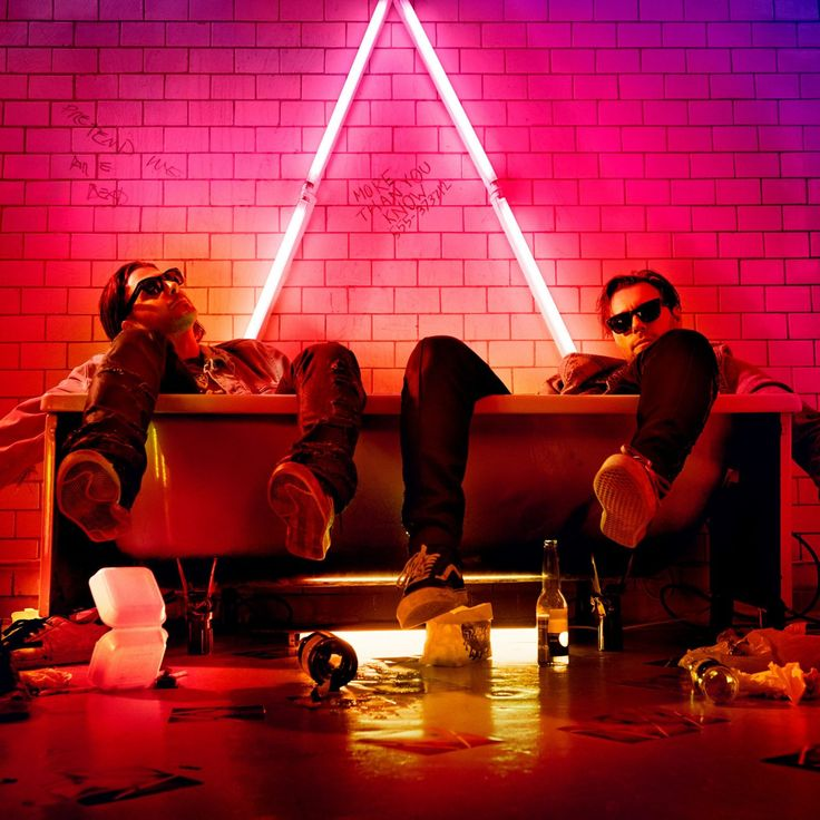 axwell-ingrosso-more-than-you-know-ep-viralbpm-1500x1500.jpg (1500×1500)