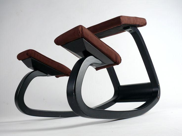 Jds sedie ~ 26 best variable™ balans varier furniture images on pinterest