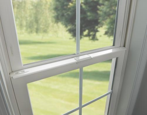 44 best milgard top selection images on pinterest for Milgard energy efficient windows